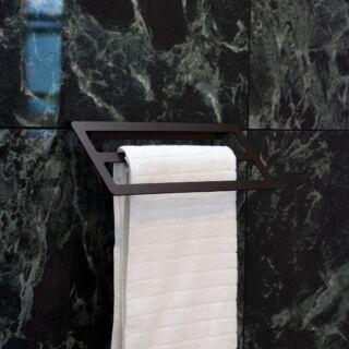 Håndklædeholder 02 🤍🖤